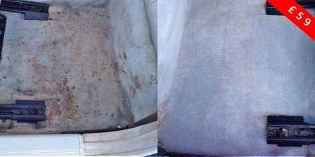 Car Upholstery Cleaning Welling DA16
